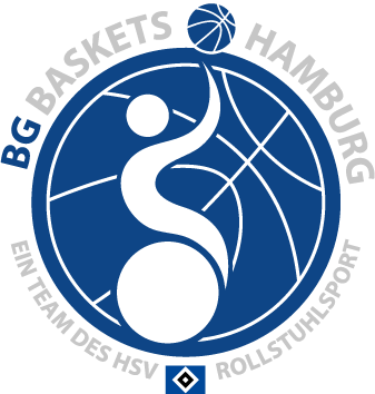 BG-Baskets-Hamburg_4c
